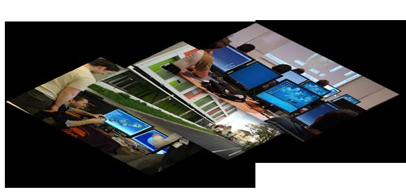 ecrans-democratiser copie